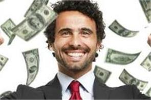 by following these 5 tips you can also become millionaires