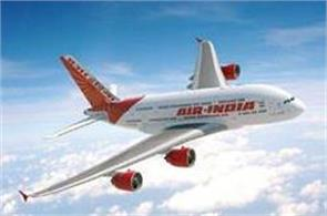 air india removes operations head ak kathpalia from post