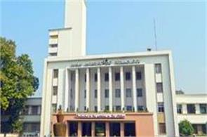 iit   kharagpur  supercomputing  research  ccds