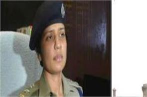 cjm and ssp summoned if azam khan does not appear in court