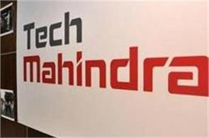 tech mahindra to buy us health care service provider