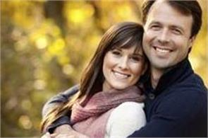 leave these 6 habits before marriage because