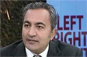 cannot take indo us ties for granted  ami bera
