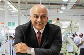 motherson sumi announces to buy pkc group
