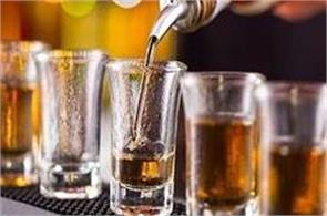 uttarakhand governmen liquor ban