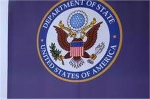 us to start accepting applications for work visas from 3 april