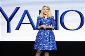 yahoo handling of hack costs chief marissa mayer her bonus
