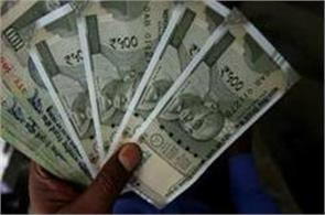 modi government employees will gift increase dearness allowance
