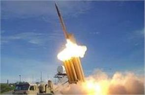 deployment of world anti missile  will increase risk