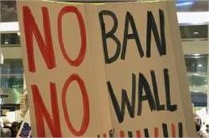 us judge will hear pleas on ban on travel ban