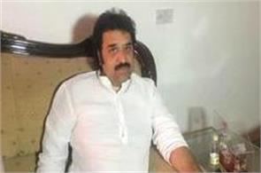 khattar is the weakest cm in history of haryana