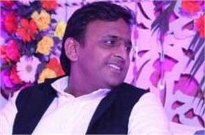 before the results ramgopal made a big statement about chief minister akhilesh