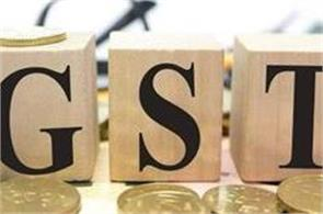 cbec asks tax officers to speed up gst migration