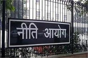 niti aayog may seek closure of seven more sick psus