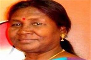 education needed to empower women  murmu