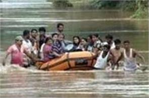 death toll hits 72 in perus floods