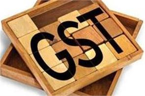 land leasing  renting to attract gst from jul 1