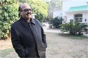 amar singh disapproves of attacks on pm during election