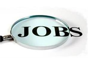 recruitment of inspectors in assam public service commission