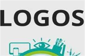 logo can earn rs 1 lakh every month