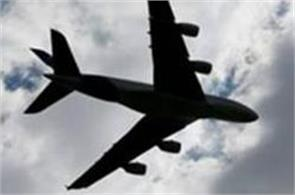 par panel asks govt to consider capping airfares