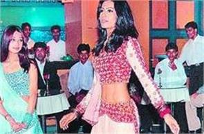 incitement to prostitution ban on dance bars will