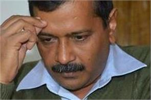 ddca defamation case against arvind kejriwal