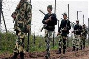 india now faces threatening bangladesh border crossing