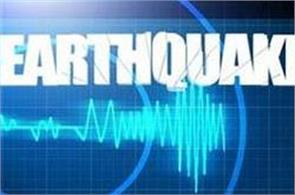 earthquake light shocks in north east india and bangladesh