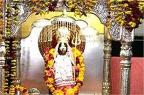 live darshan of maa bhadrakali