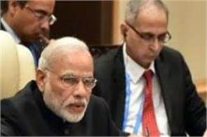 india warn to china do not make unnecessary controversy