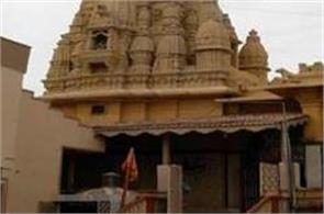 pak hindus allowed to worship at shiva temple after 20 years