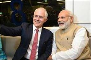 australia  s cancellation of 457 visa