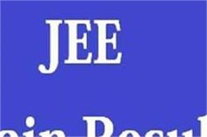 jee mens result to be answerd today  learn what is changing this time
