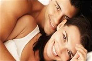 men donot notice these things while making relation