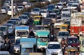 in terms of passenger vehicles india is the second fastest growing market
