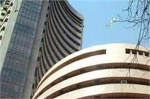 most newly listed firms deliver smart returns to investors