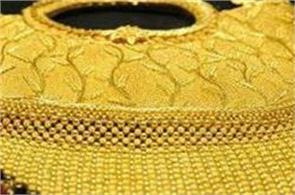 jewellers see 40  jump in sales on akshaya tritiya this year
