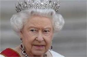queen employs footwoman to break in her new shoes