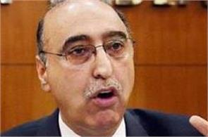 not aware of move to make gilgit baltistan province pak envoy