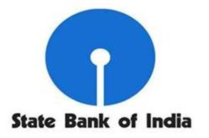 sbi tie up with credai for cheap homes