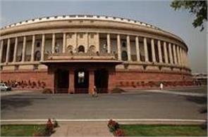 parliamentary proceedings adjourned for racial remarks of tarun vijay
