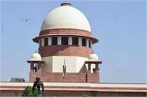 supreme court shocks tata power adani power