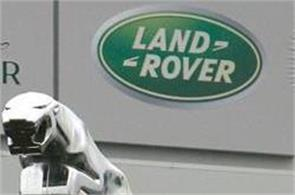 jlr sales up 16  at 6 04 009 units in fy17