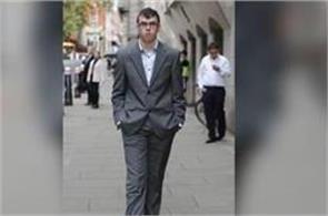 computer hacker adam mudd attacked gaming websites