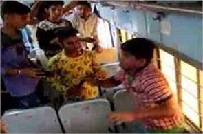 madhya pradesh grp social media police