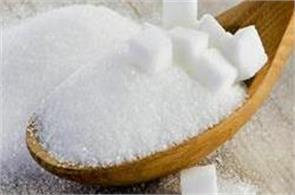 relief on sugar futures  cuts in special cash margin