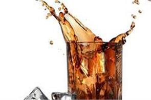 cold drink journal of alzheimer s and dementia researcher