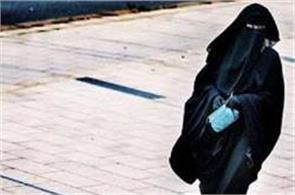 islamophobia continuous rise in china