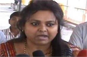 muslim women accept hindu religion we will judge hindu mahasabha